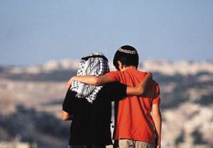IsraelePalestina