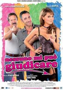 Nessuno_mi_puo_giudicare_2011