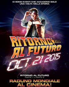 ritorno-futuro2015