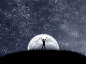Luna_e_stelle