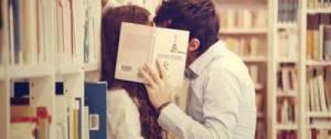 libri_san_valentino