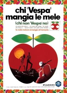 chi_vespa_mangia_le_mele_1969-71