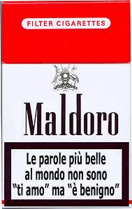 sigarette713