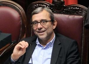 roberto-giachetti-3