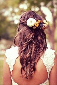 fiori-nei-capelli-12
